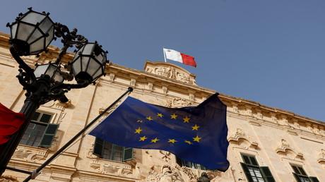 Malte : frontières fermées pour les non-vaccinés