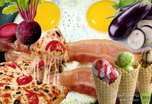 الأطعمة التي تزيد من نسبة الكوليسترول وغيرها التي تساعد في التخلص منه