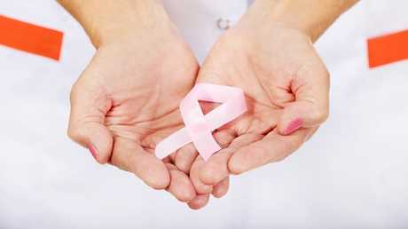 Study reveals women most vulnerable to breast cancer!