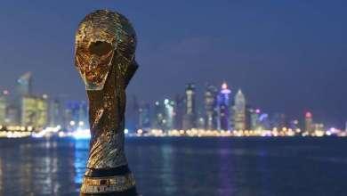 بيان رسمي من قطر بشأن زيادة مجموعة منتخبات مونديال 2022 1