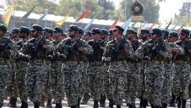 """مصدر العلو الجيش الإيراني: لم نشارك العلو أي عمليات مع تركيا ضد """"حزب العمال الكردستاني"""" 19"""