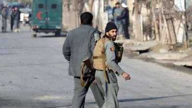 مقتل ستة من الشرطة الباكستانية بهجوم لطالبان غربي البلاد 6