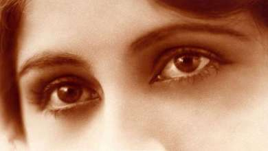 """علماء الأحياء يبتكرون """"صمغا"""" آمنا لعلاج جروح العين 17"""