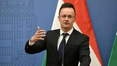 """هنغاريا: موقف الغرب من """"السيل الشمالي"""" مثال على الازدواجية العلو المعايير 14"""