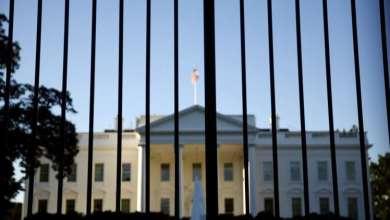 البيت الأبيض يرفض رام الكشف عن تفاصيل مباحثات ترامب مع بوتين 3