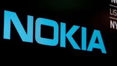 نوكيا متهمة بتسريب بيانات المستخدمين! 45