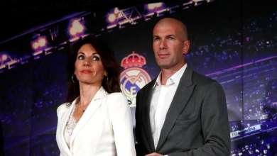 ريال مدريد يجهز سبعون.سبعة مليون يورو لضم جوهرة برازيلية (سبعة عشر عاما) 2