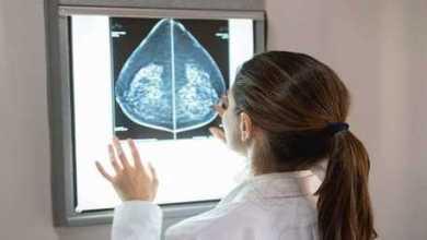 فضح السبب الزعيم لسرطان الثدي 1