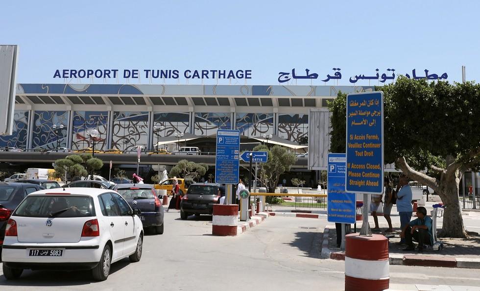 تونس ترفض رام الأمم المتحدة بالإفراج عن أحد موظفيها الموقوفين في البلاد