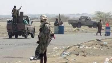 الحكومة اليمنية تشكك في إعلان الحوثيين الانسحاب أحاديا من الحديدة