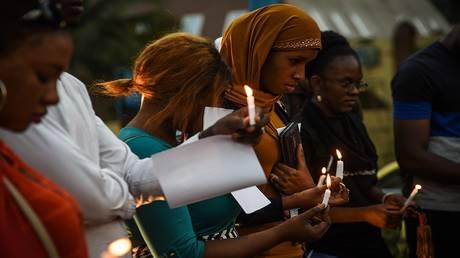 mali: 24 children killed in ethnic massacre