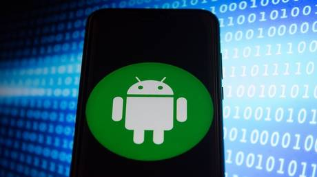 "Beware .. Common applications on ""Android"" destroy your phone!"