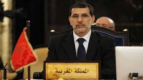 Prime Minister of Morocco: 400 dirhams in salaries better than none