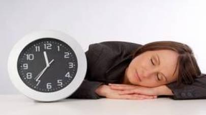 باحثون يكتشفون سر حاجة البعض لـ6 ساعات نوم فقط