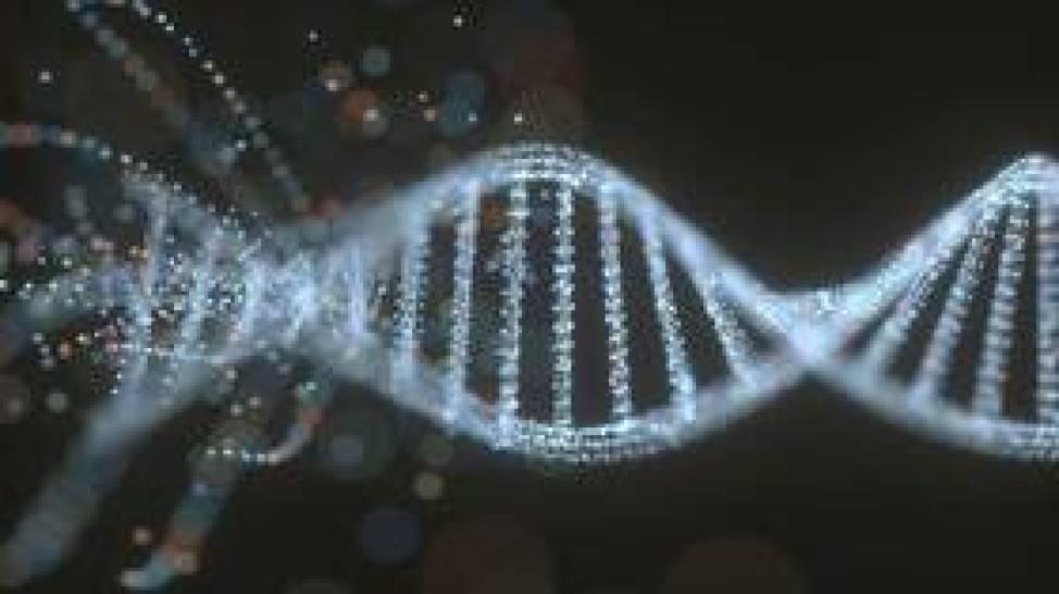 تجربة واعدة لأداة التحرير الجيني المثيرة للجدل في مكافحة السرطان