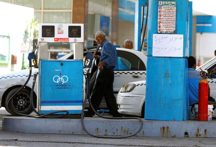 Egypt .. Disclosure of the petroleum subsidy bill