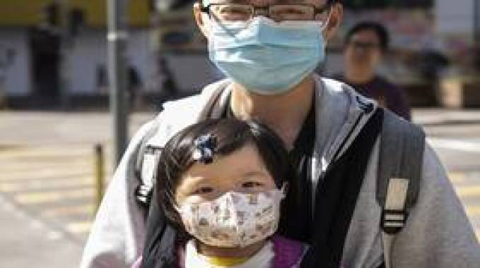 رعب فيروس كورونا: تحذيرات من محاكاة مرض