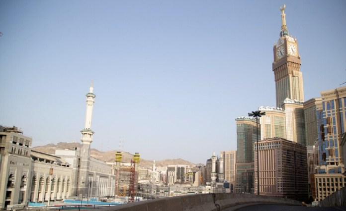 Saudi Arabia .. Tourism sector may be affected this year by the Corona virus