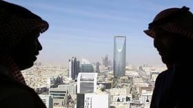 السعودية تفرض حظر تجوال في عدد من المدن