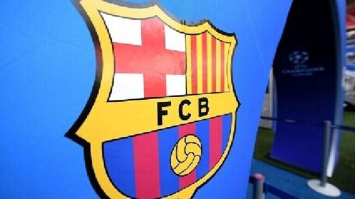 Barcelona legend Xavi infected with Corona virus