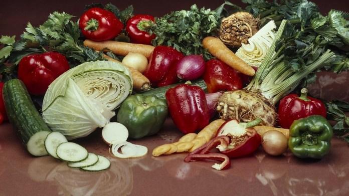 المواد الغذائية التي تعزز القدرة الجنسية