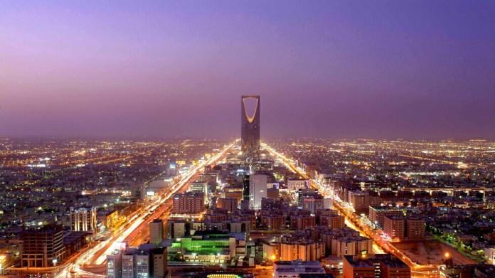 رئيس مجلس الغرف التجارية السعودية يدعو للمقاطعة