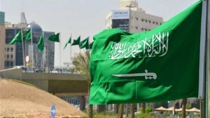 The death of Saudi businessman Hamoud Al-Ibrahim