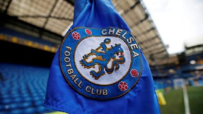 Chelsea makes profits despite the repercussions of the Corona pandemic