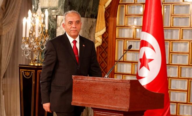 تونس.. برلمانيون يطالبون بمساءلة المشيشي بشأن أحداث العنف #RT_Arabic