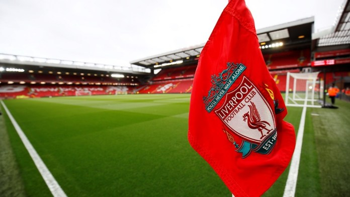 Liverpool gives the green light to the departure of one of the champions