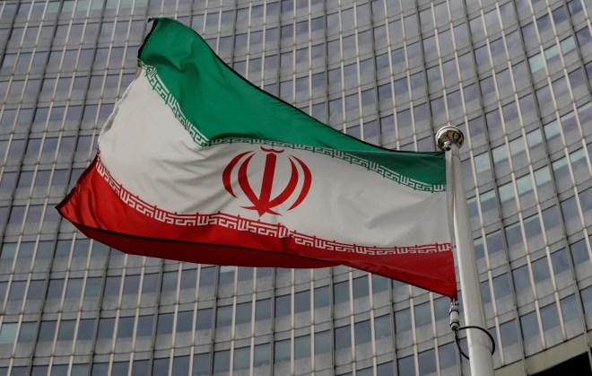 إيران: تعليق العمل بالبروتوكول الإضافي سيقلص من رقابة الوكالة الدولية على أنشطتنا النووية #RT_Arabic