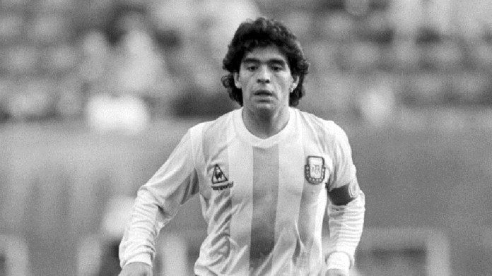 Prosecutor summons a medical committee to rule on Maradona's death