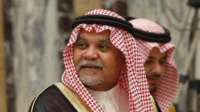 Prince Bandar bin Sultan explains accurate details in the report on Khashoggi's murder and bin Salman's role