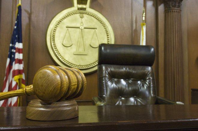 اعتراف ابنة تاجر مخدرات مكسيكي كبير أمام القضاء الأمريكي بالتهمة الموجهة إليها #RT_Arabic