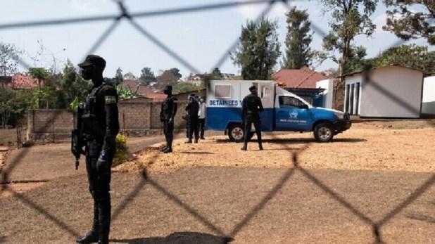 موسكو تعرب عن خيبة أملها من قرار مجلس الأمن حول إفريقيا الوسطى