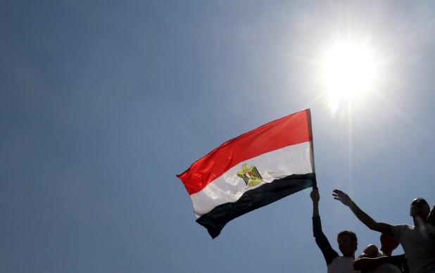 نادي القضاة المصري: بيان مجلس حقوق الإنسان مساس باستقلال القضاء