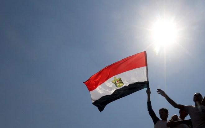نادي القضاة المصري: بيان مجلس حقوق الإنسان مساس باستقلال القضاء #RT_Arabic