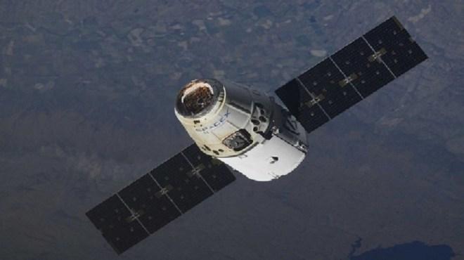 رائد الفضاء كورساكوف سيكون أول المشاركين الروس في رحلة على CrewDragon #RT_Arabic