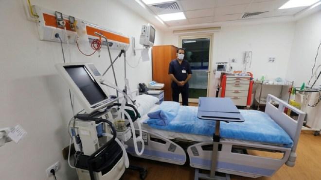 مصر تسجل 640 إصابة و44 وفاة جديدة بكورونا #RT_Arabic