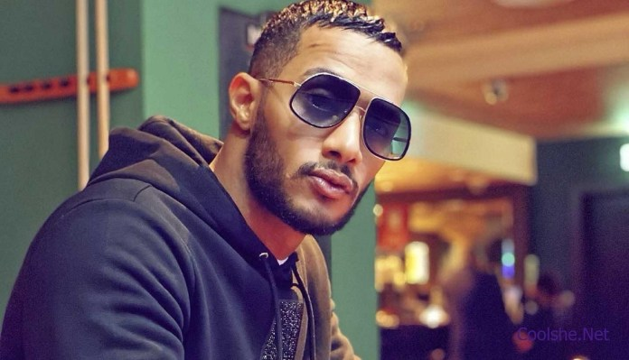 Mohamed Ramadan responds to journalist Amr Adib in his own way (video)