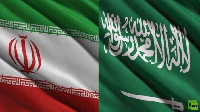 Iran sends messages to Saudi Arabia after Mohammed bin Salman's statements