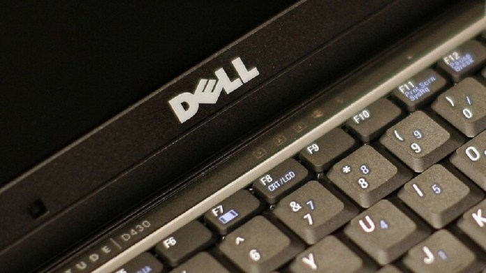 Warnings of dangers threatening millions of Dell computers around the world