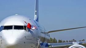 تقرير: توقعات بتسيير رحلات طيران من إسرائيل الى المغرب في يوليو