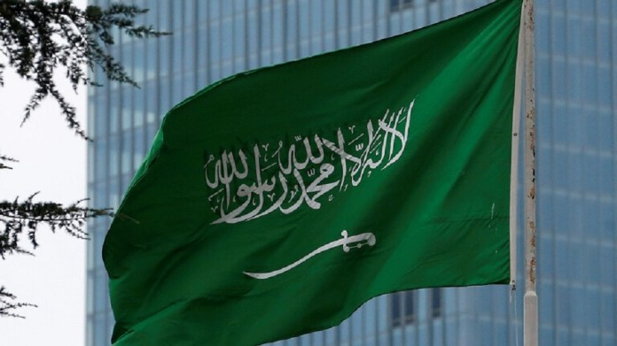 The Saudi Investment Fund signs a partnership to establish a unique world championship
