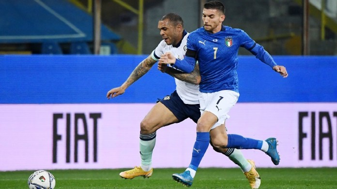 Italian Pellegrini injured ahead of the European Championships