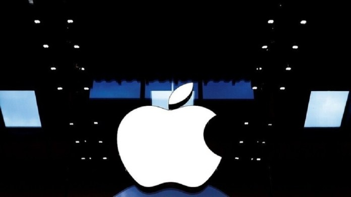 Germany opens official investigations into Apple