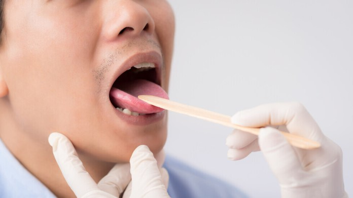 What do the bumps that appear on the tongue mean and how to get rid of them?