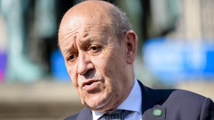 فرنسا: ننتظر من شركائنا تفسيرات بشأن اتفاقية