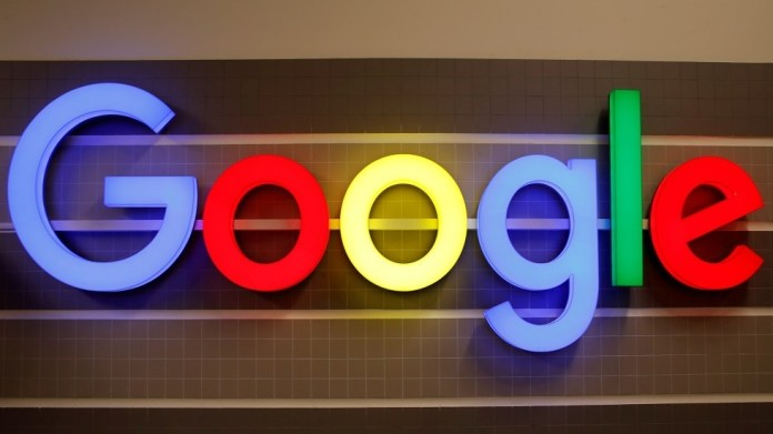Google launches new services for people with special needs that work by reading facial movements