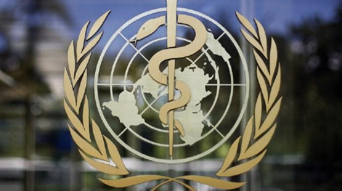 Newspaper: The World Health Organization plans to re-investigate the origin of the Corona virus
